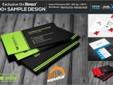 Visiting Card Background Design In Photoshop Unique Business Card Design within 2 Hours