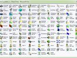 Viso Templates Lync 2010 Visio Stencils the Expta Blog