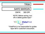 Vista Print Brochures Templates Vistaprint Brochure Template Best Business Plan Template