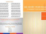 Vista Print Brochures Templates Vistaprint Flyer Templates Unique Vista Print Brochures