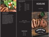 Vistaprint Brochure Template Brochure Templates top 25 Free and Paid Options