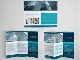 Vistaprint Brochure Template Vistaprint Brochure Template Best Business Template