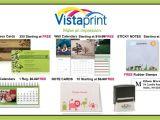 Vistaprint Brochure Template Vistaprint Business Card Template Madinbelgrade