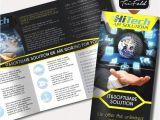 Vistaprint Brochure Template Vistaprint Flyer Templates Unique Vista Print Brochures