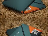 Vistaprint Business Card Change Background Color 101 Best Business Cards Images In 2020 Business Cards