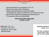 Vistaprint Business Card Change Background Color Vistaprint Business Card Templates Apocalomegaproductions Com
