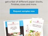 Vistaprint Christmas Card Promo Code Custom Marketing Materials Business Products Vistaprint