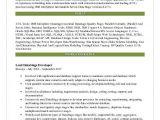 Visual Basic 6.0 Developer Resume Datastage Developer Resume Samples Qwikresume