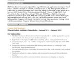 Visual Basic 6.0 Developer Resume Junior Web Developer Resume Samples Qwikresume