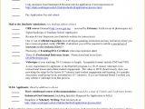 Visual Basic Resume Next 4 Graduate School Admissions Resume Free Samples