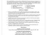Visual Basic Resume Statement Mystatementofpurpose Best Resume Cv and Cover Letter