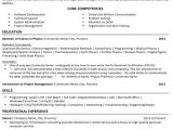 Visual Basic Resume Visual Basic with asp Net Resume Ghostwriternickelodeon