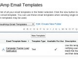 Visualforce Email Template Merge Fields How to Get A Detailed Email About Every New Lead In