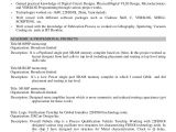 Vlsi Engineer Resume Resume Manjeet Ic Design Engineer Broadcom Iit Roorkee