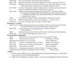 Vmware Basic Resume Boyd Bryant Resume July2012