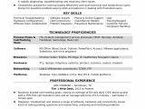 Vmware Basic Resume General Cover Letter for Resume Ckum Ca