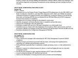 Vmware Basic Resume Help Desk Administrator Resume Samples Velvet Jobs
