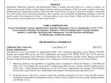 Vmware Engineer Resume Resume Network Engineer Vmware thesistemplate Web Fc2 Com