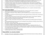 Vmware Engineer Resume Sameer 39 S Vmware Wintel Systems Engineer Resume 04 2016