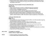 Vmware Engineer Resume Vmware Administrator Resume Samples Velvet Jobs