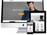 Volusion Responsive Template Adam Volusion Responsive Design Template Premium
