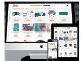 Volusion Responsive Template Volusion Responsive Design Makdigitaldesign Com