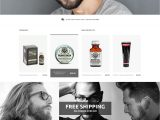 Volusion Templates for Sale 5 Best Volusion Templates Designs 1digital Agency