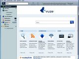 Vuze Search Templates Vuze 5 7 5 0 Internet tools Downloads Macworld Uk