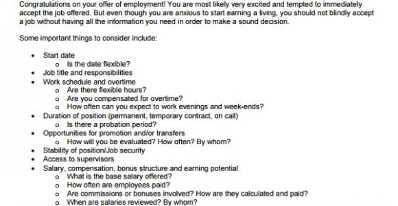 Wage Proposal Template Sample Salary Proposal Template 7 Free Documents In Pdf