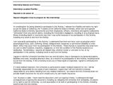 Waiver Of Responsibility Template Liability Waiver form form Trakore Document Templates