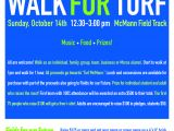 Walk A Thon Flyer Template 1000 Images About Church Flyers On Pinterest