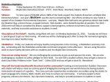 Walk A Thon Flyer Template 25 Best Ideas About School Fundraisers On Pinterest