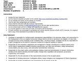 Walk Me Through Your Resume Sample Professional Resume Templates