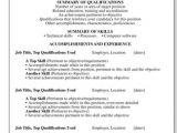 Walk Me Through Your Resume Sample Walk Me Through Your Resume Example Examples Of Resumes