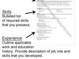 Walk Me Through Your Resume Sample Walk Me Through Your Resume Sample Sanitizeuv Com