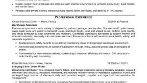 Warehouse associate Resume Sample Warehouse associate Resume Sample Monster Com