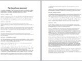 Warehouse Contract Template Warehouse Lease Agreement Template Microsoft Office
