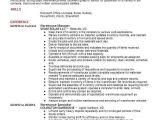 Warehouse Manager Resume Sample Warehouse Manager Resume Sample Resumes Misc Livecareer