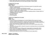 Warehouse Manager Resume Sample Warehouse Manager Resume Samples Velvet Jobs