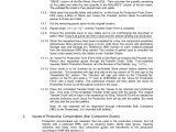 Warehouse Standard Operating Procedures Template sop