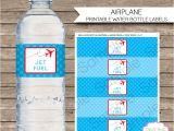 Water Bottle Labels Template Avery Water Bottle Labels Template Cyberuse