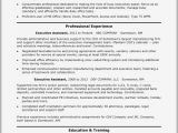 Wcf Resume Sample Electronic Technician Resume Sekaijyu Koryaku Net