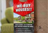 We Buy Houses Flyer Template 136 Best Images About Real Estate Marketing On Pinterest