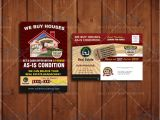 We Buy Houses Flyer Template 17 Best Images About Real Estate Marketing On Pinterest