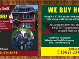 We Buy Houses Flyer Template We Buy Houses Flyer Template Sportsbuffpub Com