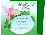 We Have Moved Cards Templates 14 Best Images About Moving Announcements New Address