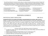 Wealth Management Cover Letter Sample Wealth Management Cover Letter tomyumtumweb Com