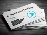 Web Design Business Cards Templates 40 Really Creative Business Card Templates Webdesigner Depot