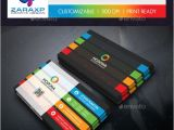 Web Design Business Cards Templates How to Increase Your Income with Graphic Design Templates