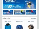 Web Design Email Marketing Templates 10 Premium Email Marketing Templates that Can Improve Your